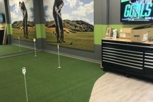 GolfTec1
