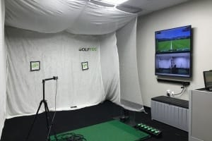 GolfTec2