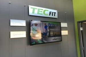 GolfTec3